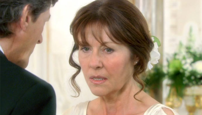 The Wedding of Sarah Jane Smith Part 2 - Picture Gallery - The Doctor Who Site - the-wedding-of-sarah-jane-smith-11