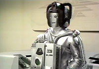 Revenge of the Cybermen bomb