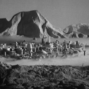 Skaro - The Daleks - The Doctor Who Site on cybermen home planet, angel home planet, sontaran home planet, doctor who dalek planet, time lords the home planet,