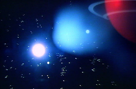 dr who planets - photo #32