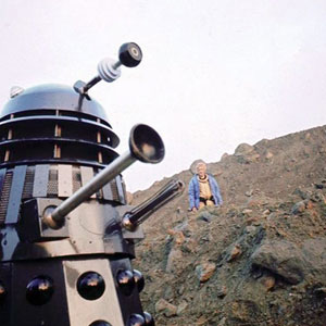 Dalek Episode Guide - The Daleks - The Doctor Who Site on cybermen home planet, angel home planet, sontaran home planet, doctor who dalek planet, time lords the home planet,