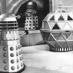 doctor who 1963 episoden liste