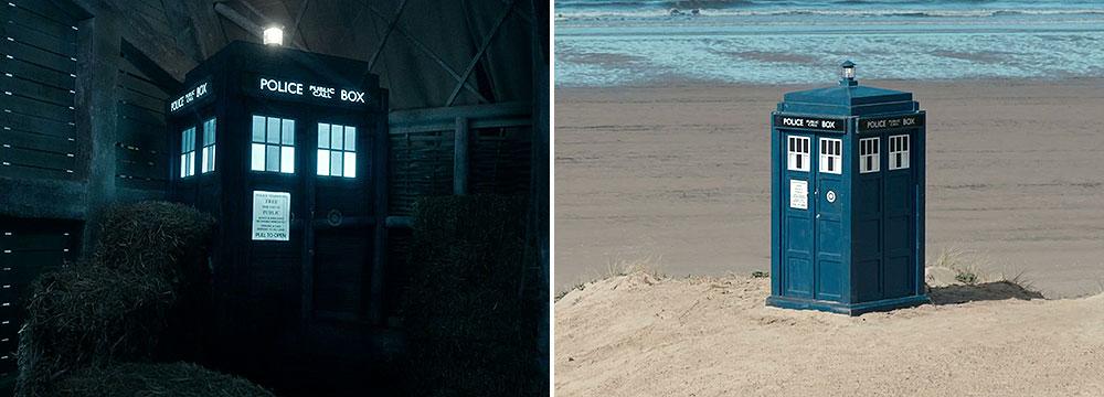 IMAGE(http://www.thedoctorwhosite.co.uk/wp-images/tardis/exterior-2014/tardis-exterior-2014.jpg)